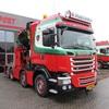 33-BHN-2 - Scania Streamline