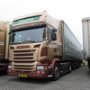 46-BGS-9 - Scania Streamline