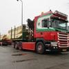 BT-FS-50 - Scania R Series 1/2