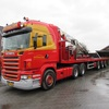 BV-VS-35 - Scania R Series 1/2