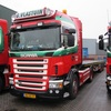 BX-HF-77 - Scania R Series 1/2