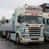 BZ-GD-75 - Scania R Series 1/2