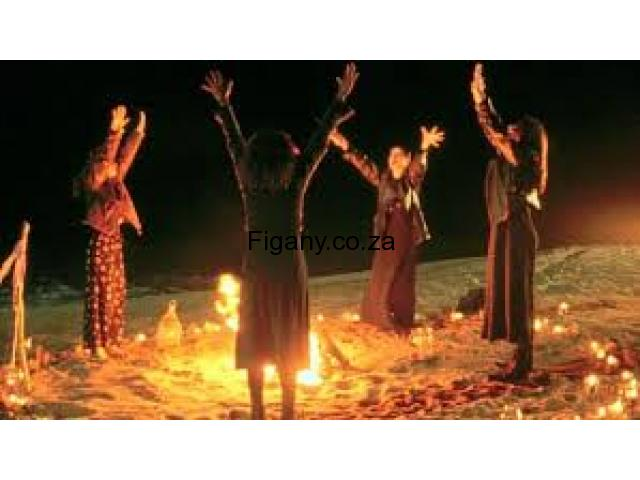 jkhiujhu !!+27810515889!! world wide spell caster in Qatar