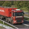 BN-XT-26-BorderMaker - Kippers Bouwtransport