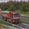 BS-ZG-06-BorderMaker - Kippers Bouwtransport