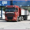 BS-TL-40  B-BorderMaker - Kippers Bouwtransport