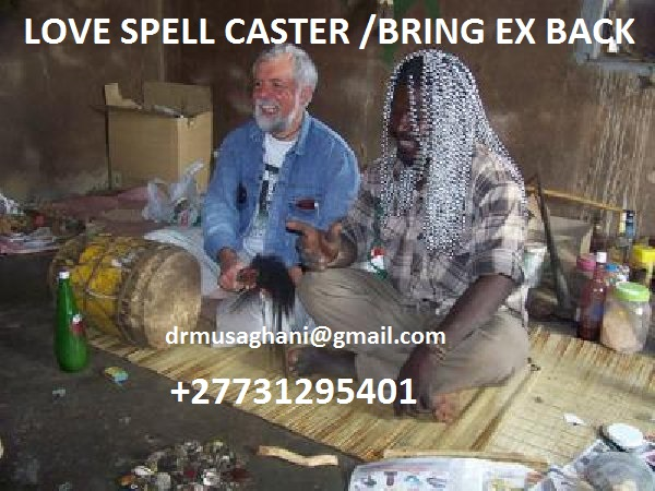 !c RECOMMENDED +27731295401  GENUINE LOST LOVE SPELL CASTER: SOUTH AFRICA, CAPETOWN, SAUDI ARABIA,
