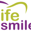 Life Smiles - Picture Box