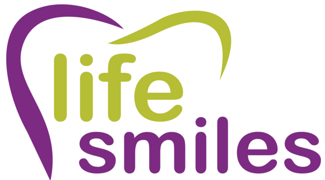 Life Smiles Picture Box