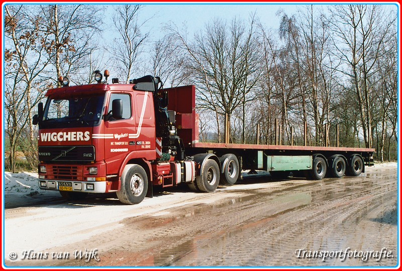 BD-PV-13-BorderMaker - Open Truck's