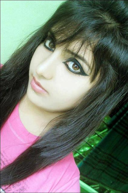 Real-Girls-Beauty-List-540x816-px http://www.diveintohealth.org/alpha-prime-elite/