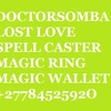 Return to lost love spells+27784525920 LOST Love SPELL Caster England,Australia,Wales Colombia