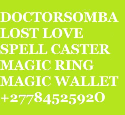 ZzZzZzZz.jpgZ Return to lost love spells+27784525920 LOST Love SPELL Caster England,Australia,Wales Colombia