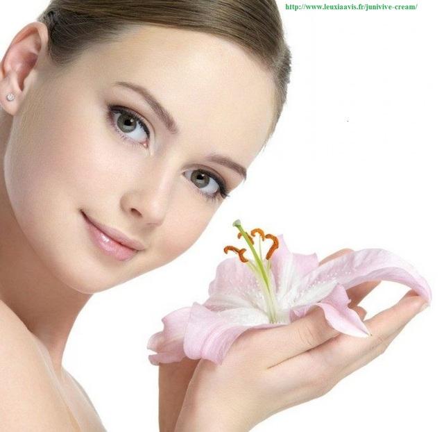 http-helix6garciniareview-com-junivive-cream-fr-3  Is Junivive Cream inically proven ?
