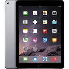 iPad Air 2 http://leuxiaavis.fr/ipad-air-2/