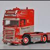 DSC 0085-BorderMaker - Modellen