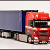 DSC 0105-BorderMaker - Modellen