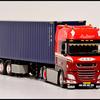 DSC 0116-BorderMaker - Modellen