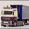 DSC 0122-BorderMaker - Modellen