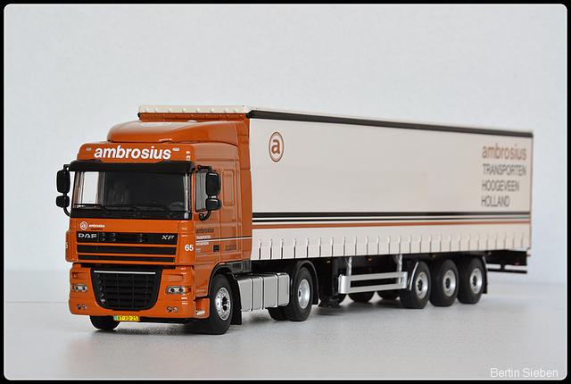 DSC 0071-BorderMaker Modellen