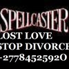 +27784525920 ORDINARY PASSIONATE LOST LOVE SPELL CASTER IN Canada (UK) Botswana Norway Denmark