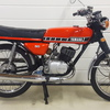 20170212 221458 - 1978 Yamaha RD 50 M