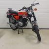 20170212 221603 - 1978 Yamaha RD 50 M
