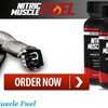 nitric-muscle-fuel - What are the components?