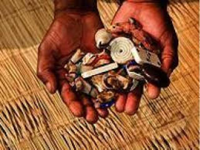 111586 traditional healer. World famous African astrologer in  Queens, Rochester , +27731295401 bring back lost lover in london Newcastle-upon-Tyne Kingston-upon-Hull Bolton
