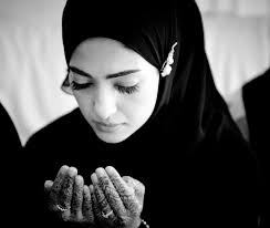 DUA love marriage specialist molvi ji +91-8107216603 in uk