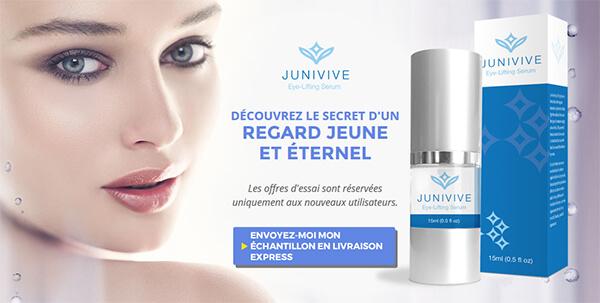 junivive-serum-free-trial Crème anti-rides est une scientific research derrière Junivive