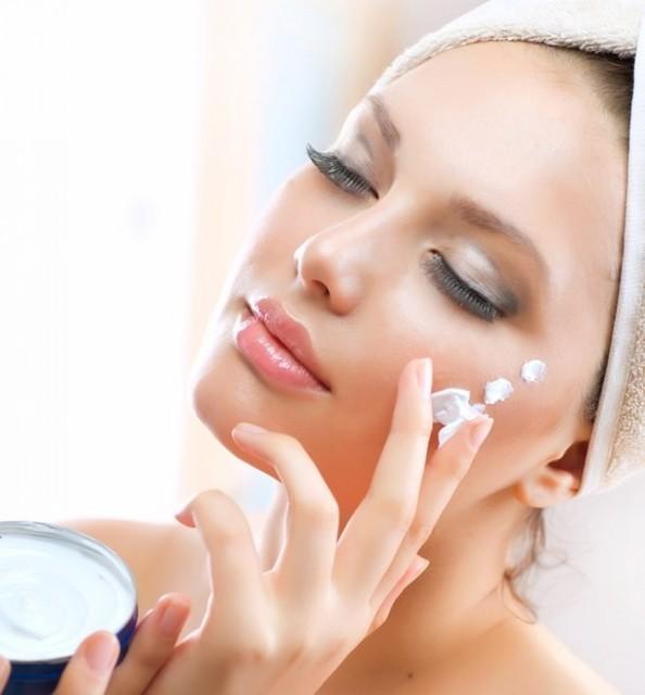 http-nutritionplanreview-com-junivive-serum-fr 1 Remark fonctionne la Junivive Cream?