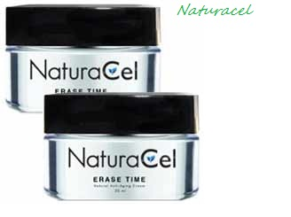 naturacel-anti-aging-serum IS Naturacel is really much effective then facial ?