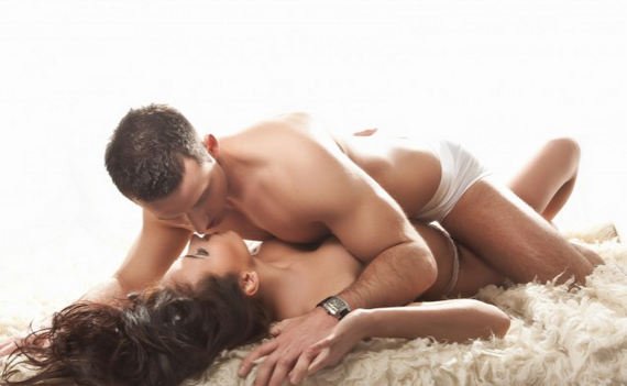 Try Top Rated manhood Drugs male enhancement