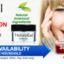 NaturaCel - http://neugarciniacambogiablog.com/naturacel-erase-time-cream/