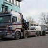 79-BDB-3 - Scania R Series 1/2