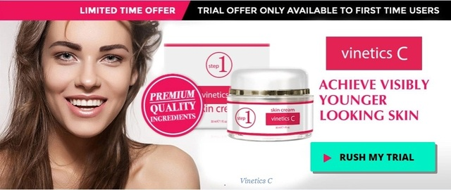 Vinetics-C-Skin-Cream Just how Does Vinetics C Job?