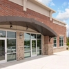dentists in garner nc - Picture Box