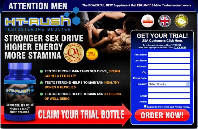 HT Rush http://www.healthynutritionshop.com/ht-rush/