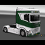 ets2 New Scania S 4x2 Int T... - prive skin ets2