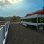 ets2 New Scania S 4x2 + Lam... - prive skin ets2