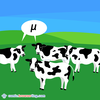 Greek Cows - Web Joke - Tech Jokes