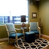 oklahoma city dentists - Picture Box