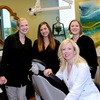 dentist oklahoma city - Picture Box