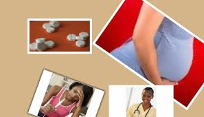 HERNY - Copy - Copy [0838743090*]]] Abortion Pills For Sale in Swazin Tembisa Midrand Winnie Mandela Kempton Park Impumelelo Isando Katlehong Kempton Park KwaThema Nigel Olifantsfontein Reiger Park Springs Tembisa Thokoza Tsakane Vosloorus Wattville City of Tshwane  Atteridg
