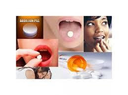 WE DO IT Meyerton] =[ 0838743090 ]-Abortion pills for sale in Meyerton Kokosi Mogale City Fochville