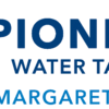 Pioneer Water Tanks Margare... - Picture Box