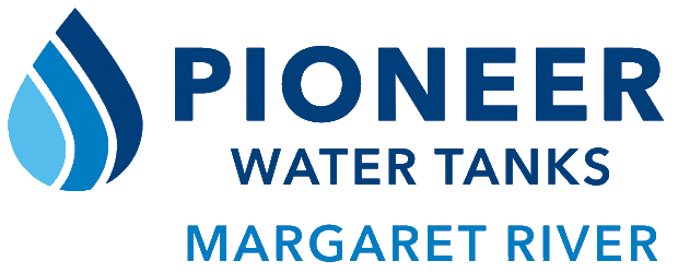 Pioneer Water Tanks Margaret River Picture Box