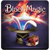 +27810515889 Effective bring back lost love spell caster in Malaysia Usa