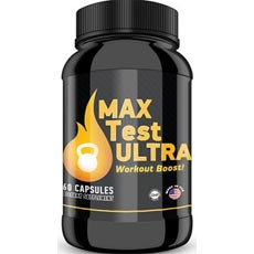 max-test-ultra1 http://www.dailyfitnessfact.com/max-test-ultra-canada/